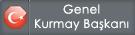 genekurmaybaskani.png