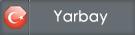 yarbay.png