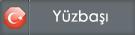 yuzbasi.png