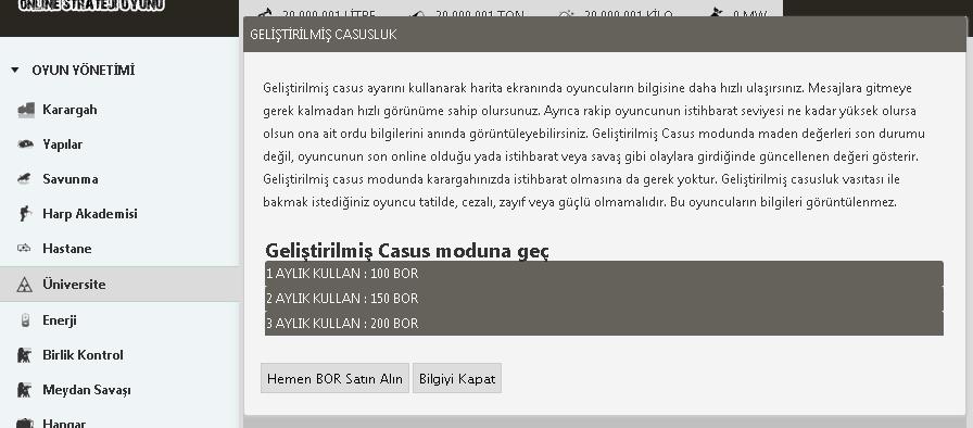 gcasus1.png