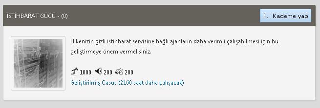gcasus2.png